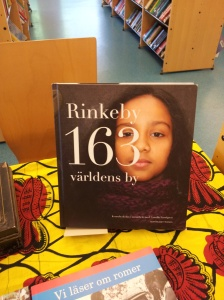 rinkebybild boken