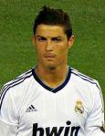 Det finns de som blir ännu rikare än Cristiano Ronaldo på klubbfotbollen