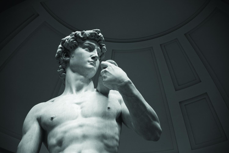 manliga modeller poserar naken ebenholts porr xxnx